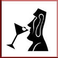 IYFEI Drinkjing Moai